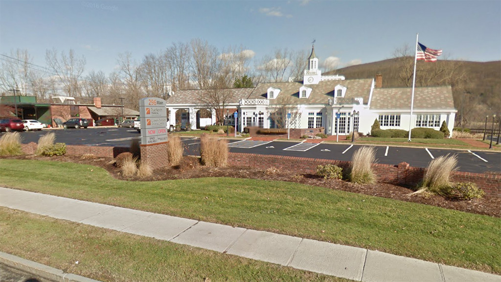 Williamstown Wellness Center, large photo