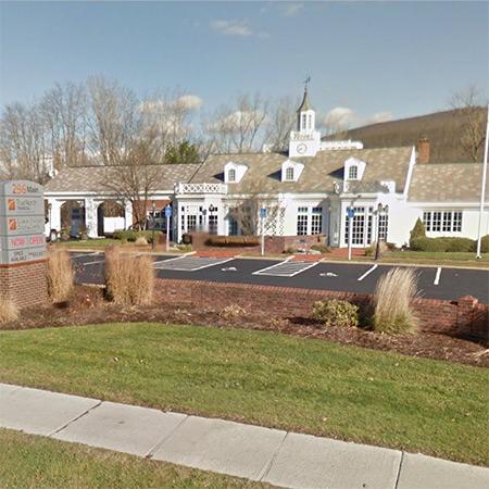 Williamstown Wellness Center